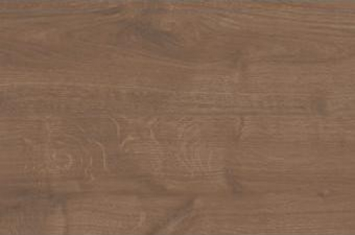 Villeroy & Boch Oak Park Outdoor 20 Terrassenplatte Holzoptik cacao matt 40x120 cm