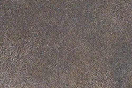 Novabell Walking Extra Bodenfliese carbon matt 80x80 cm