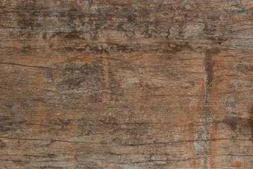 Grespania Cava Bodenfliese Cognac 15x80 cm