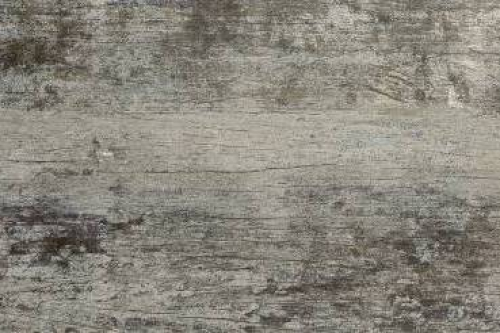 Grespania Cava Bodenfliese Fino 14,5x120 cm