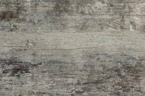 Grespania Cava Bodenfliese Fino 19,5x120 cm