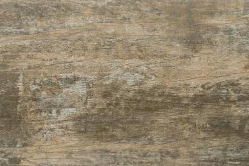 Grespania Cava Bodenfliese Verdejo 15x80 cm