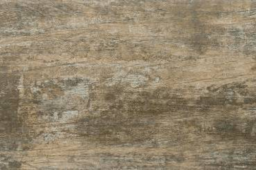 Grespania Cava Bodenfliese Verdejo 14,5x120 cm