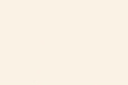 Villeroy & Boch Rocky.Art Wandfliese cotton matt 20x60 cm