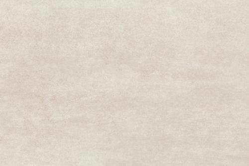Bodenfliesen Villeroy & Boch Rocky.Art 2376 CB10 white sand 60x60 cm Betonoptik matt
