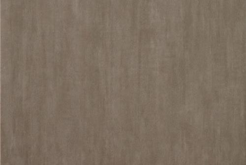 Imola Koshi Bodenfliese CE-cemento matt 75x75 cm
