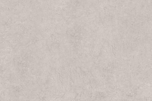 Grespania Bilbao Bodenfliese cemento matt 45x90 cm