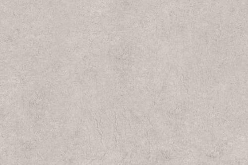 Grespania Bilbao Bodenfliese cemento matt 60x60 cm