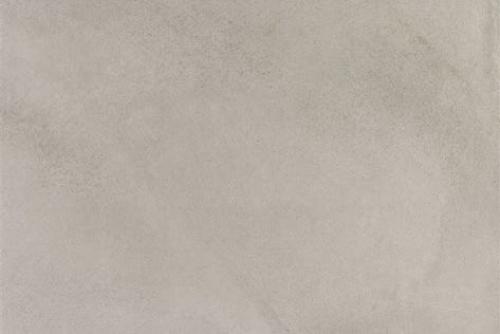 Grespania Gea Terassenplatte cemento matt 75x75 cm