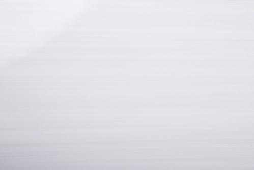 Ceramica Aquarell 26.5x100 cm beige matt Wandfliese