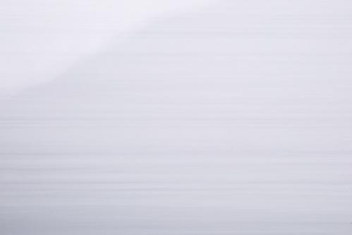 Ceramica Aquarell 26.5x100 cm weiß matt Wandfliese