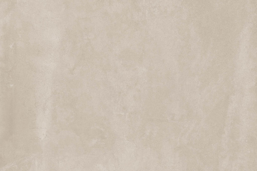Imola Azuma Bodenfliese CG-camargue matt 90x90 cm