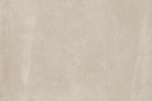 Imola Azuma Bodenfliese CG-camargue matt 45x45 cm