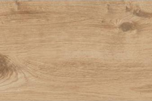 Villeroy & Boch Oak Park Bodenfliese chalete matt 30x120 cm