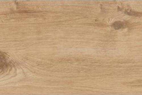 Bodenfliesen Villeroy & Boch Oak Park chalete 20x120 cm Holzoptik matt MS.