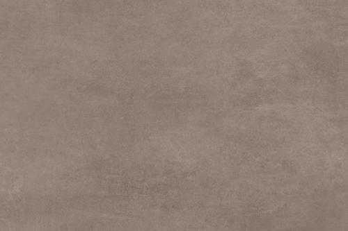 Mirage Glocal Outdoor Terrassenplatte Zementoptik chamois matt 90x90x2 cm