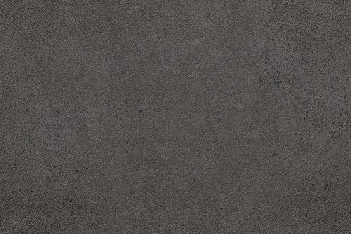 RAK Ceramics Surface Bodenfliese charcoal matt 75x75 cm