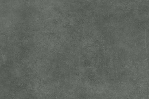 Mirage Mashup Outdoor Terrassenplatte Zementoptik classic matt 60x60x2 cm