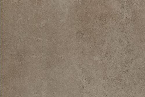 RAK Ceramics Surface Bodenfliese clay lapato 75x75 cm