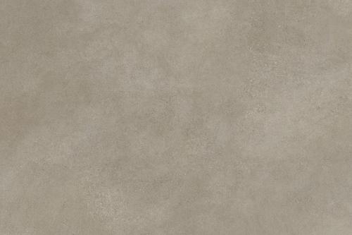 Villeroy & Boch Hudson Optima Bodenfliese clay matt 120x120 cm