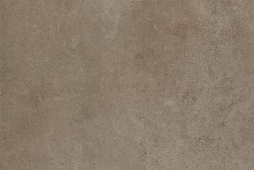 RAK Ceramics Surface Bodenfliese clay lapato 60x120 cm