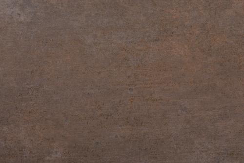 Arte Casa Beton Bodenfliese cobre matt 75x75 cm