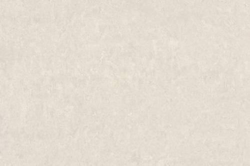RAK Ceramics Gems/ Lounge Bodenfliese cold light grey matt 60x60 cm