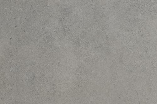 RAK Ceramics Surface Bodenfliese cool grey matt 75x75 cm