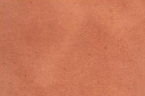 Kermos Berlin Bodenfliese cotto matt 33x33 cm