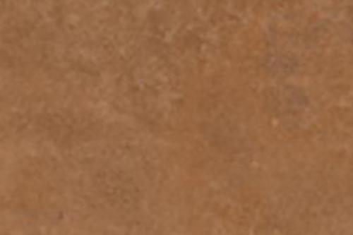 Terralis Gaia Terrassenplatte cotto matt 75x75x2 cm