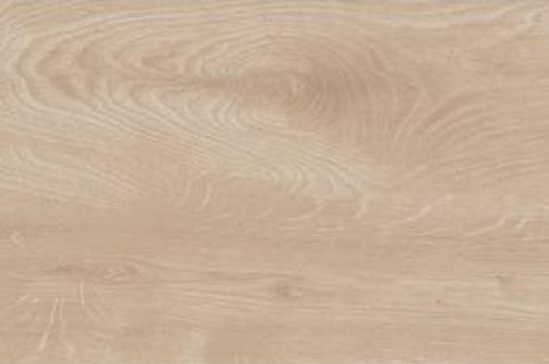Villeroy & Boch Oak Park Outdoor 20 Terrassenplatte Holzoptik crema matt 40x120 cm