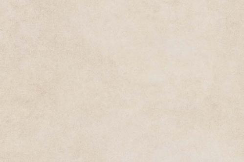 Villeroy & Boch X-Plane Optima Bodenfliese creme matt 120x120 cm