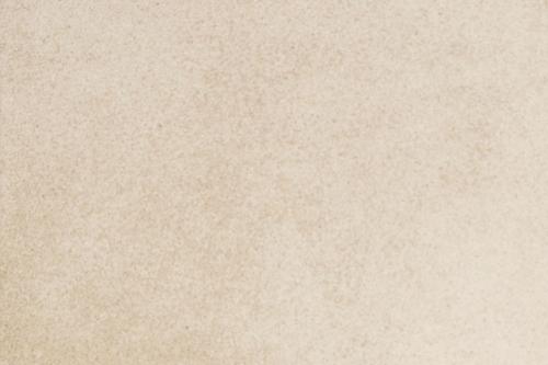 Villeroy & Boch X-Plane Bodenfliese  creme matt 30x30 cm