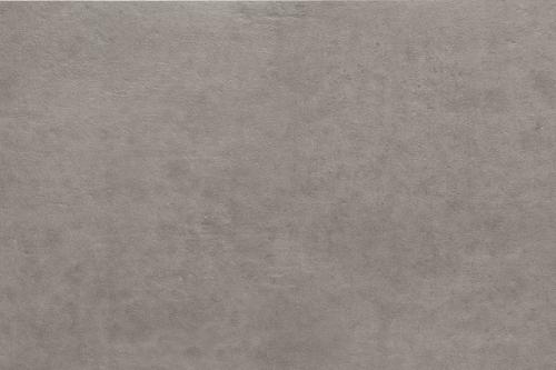 Marazzi Powder Bodenfliese crete matt 75x75 cm