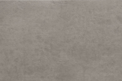 Marazzi Powder Bodenfliese crete matt 60x60 cm