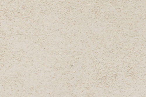 2.Wahl Bodenfliese Villeroy & Boch Crossover beige 30x60 cm Basaltoptik 2610 OS1M matt R10/B