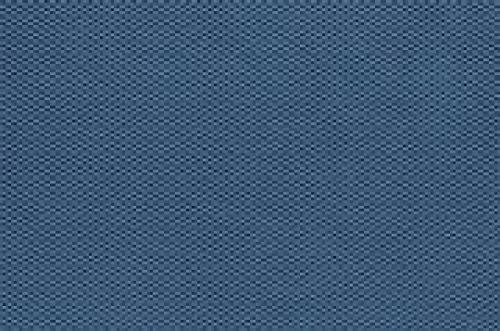 Villeroy & Boch Creative System 4.0 Wandfliesen  indigo glänzend 20x60 cm