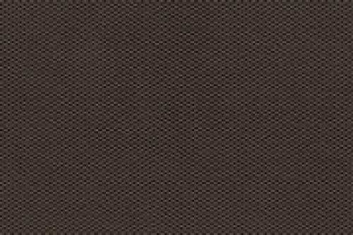Villeroy & Boch Creative System 4.0 Wandfliesen deep brown glänzend 20x60 cm