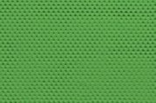 Villeroy & Boch Creative System 4.0 Dekor  apple green 20x60 cm