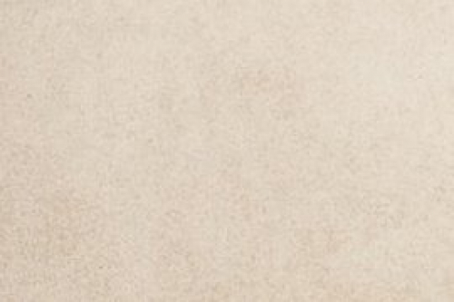 Villeroy & Boch X-Plane Bodenfliese creme matt 30x60 cm