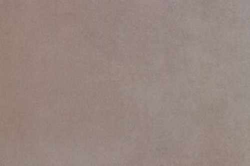 Villeroy & Boch Newport Bodenfliesen grau matt 30x60 cm