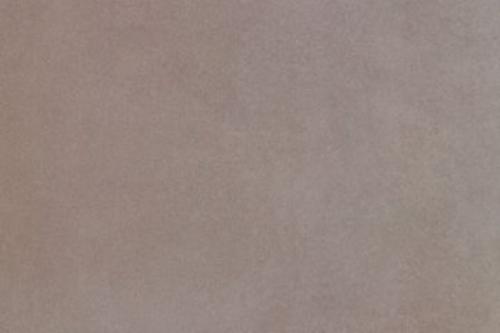 Villeroy & Boch Newport Bodenfliesen grau matt 45x45 cm