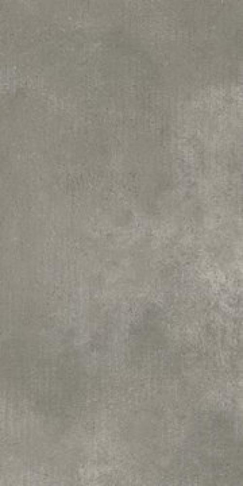 Villeroy & Boch Falconar Bodenfliese 60x120 carbon matt