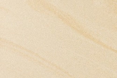 Villeroy & Boch Landscape Bodenfliesen beige poliert Sandsteinstruktur 30x60cm