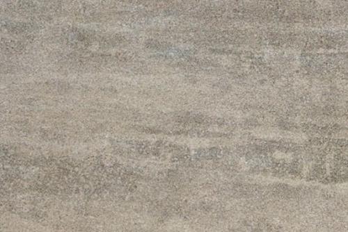 Villeroy & Boch Sight Bodenfliesen Steinoptik greige anpoliert 30x60 cm
