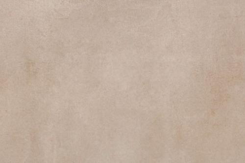 RAK Ceramics Basic Concrete Bodenfliese dark beige matt 30x60 cm