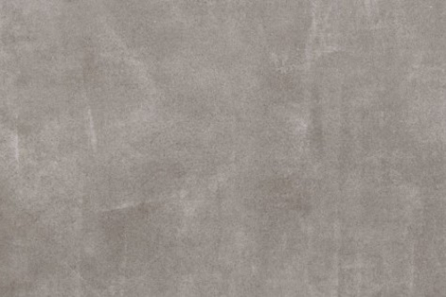 RAK Ceramics Basic Concrete Bodenfliese dark grey matt 30x60 cm