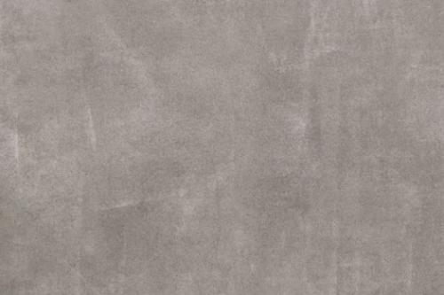 RAK Ceramics Basic Concrete Bodenfliese dark grey matt 30x60 cm