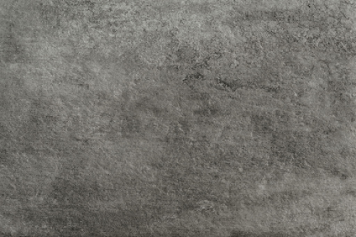Mirage Offcine Outdoor Terrassenplatte Zementoptik dark matt 40x120x2 cm