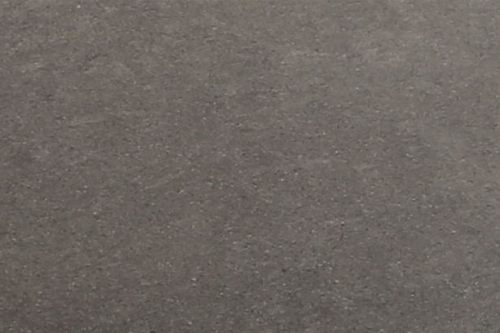 RAK Ceramics Gems/ Lounge Bodenfliese dark anthracite poliert 60x60 cm